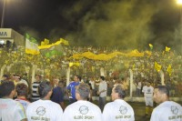 Final do Campeonato Rondoniense 2011 supera expectativas - Foto: Assessoria