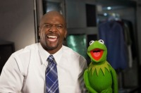 Toyota terá Terry Crews e Muppets no intervalo do Super Bowl - Foto: